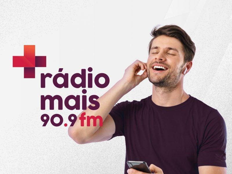 radiomais_institucional